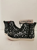 [NEW] Shoes,Original kruzin brand footwear