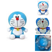 [NEW WHOLESALE] Kids, Babies & Toys,Doraemon Soft Toys