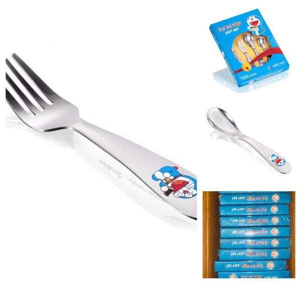 [NEW WHOLESALE] Household & General Merchandise,Cutlery Set
