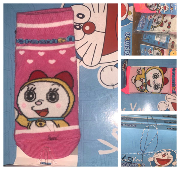 [NEW WHOLESALE] Clothing & Apparel,Soft kids socks