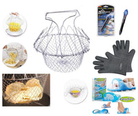 [NEW WHOLESALE] Household & General Merchandise,Kitchen tools,Hand tool sets,etc