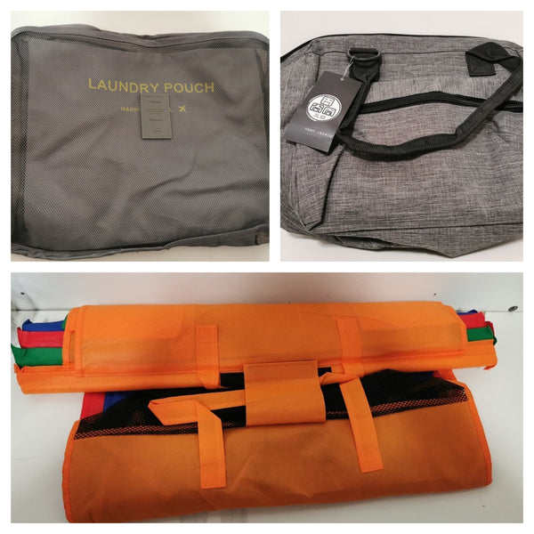 [NEW WHOLESALE] Bags,Hiking back pack,waterproof tissue box,etc
