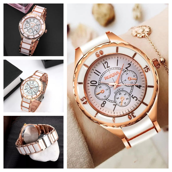 [NEW] Watches