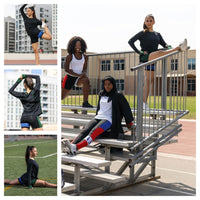 [NEW] Fitness clothing