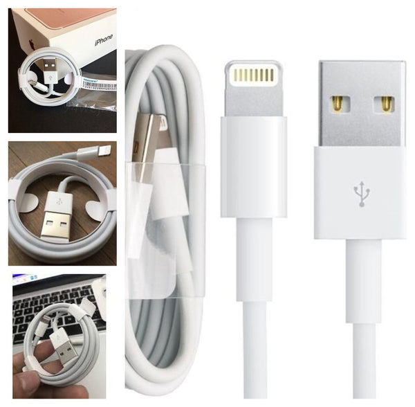 [NEW] Iphone Charger Cable