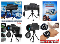 [NEW WHOLESALE] Consumer Electronics,Phone case,Battery bank cover,Telescope,etc
