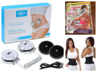 [NEW WHOLESALE] Household & General Merchandise,Hot shapers,Waist support,etc