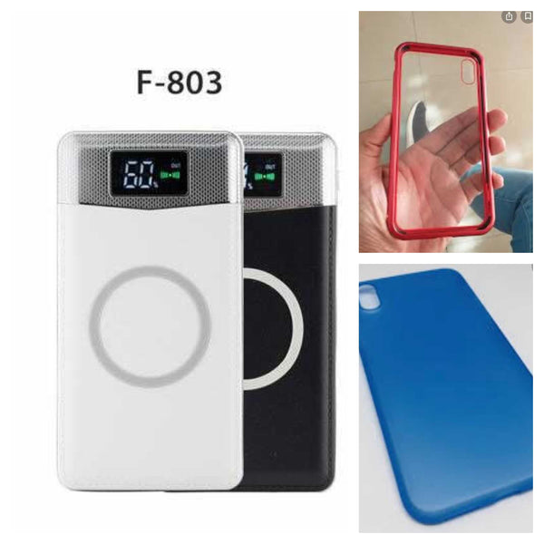 [NEW WHOLESALE] Consumer Electronics,Iphones cases & screen protectors,etc