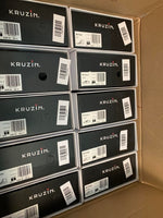 [NEW WHOLESALE] Shoes,Original kruzin brand footwear