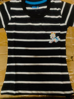 [NEW WHOLESALE] Clothing & Apparel,Doraemon Tops,T-shirts