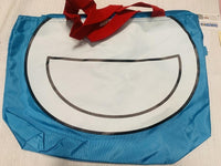 [NEW WHOLESALE] Household & General Merchandise,Doraemon Handbag