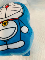 [NEW WHOLESALE] Kids, Babies & Toys,Doraemon pillow