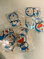 [NEW WHOLESALE] Household & General Merchandise,Doraemon Card Sticker,Memo Pad,etc
