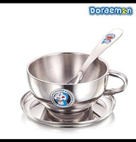 [NEW WHOLESALE] Household & General Merchandise,Soup Bowl Set