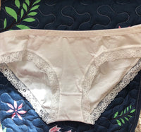 [NEW WHOLESALE] Clothing & Apparel,Women underwear,skirt,etc