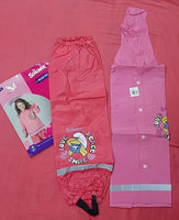 [NEW WHOLESALE] Clothing & Apparel,dresses,t-shirts,kids wear,skirt,etc