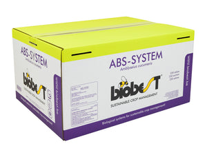 ABS-System