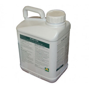 Agri 50E (5 ltr) (Single)