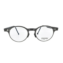 Load image into Gallery viewer, Eve - ROAV Vision Series-Vision Series-ROAV Eyewear UK