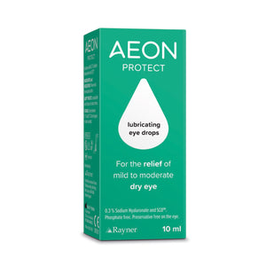 AEON Protect 10ml