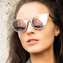 Load image into Gallery viewer, Scarlett - ROAV Origin Series-Origin Series-ROAV Eyewear UK
