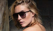 Load image into Gallery viewer, Virgil - ROAV Origin Series-Origin Series-ROAV Eyewear UK