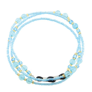 Fashion Spectacle Chain