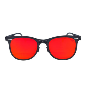 Freddy - ROAV Origin Series-Origin Series-ROAV Eyewear UK