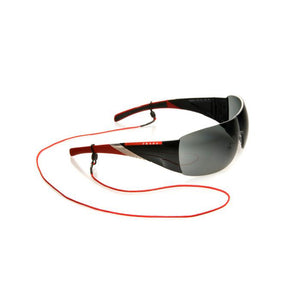 Ziko Eyewear Cords - GHOSTS Loop