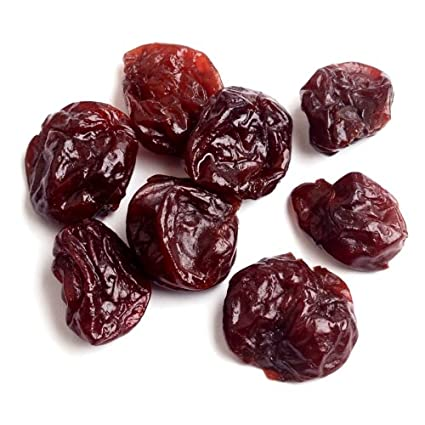 Dried Cherry 1 LB