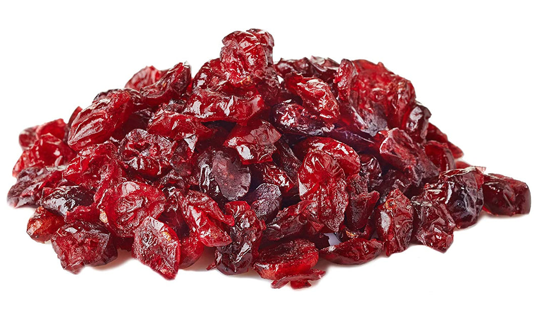 Dried Cranberry 1 LB