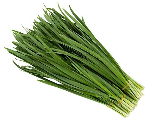 Chives Herbs 4 oz