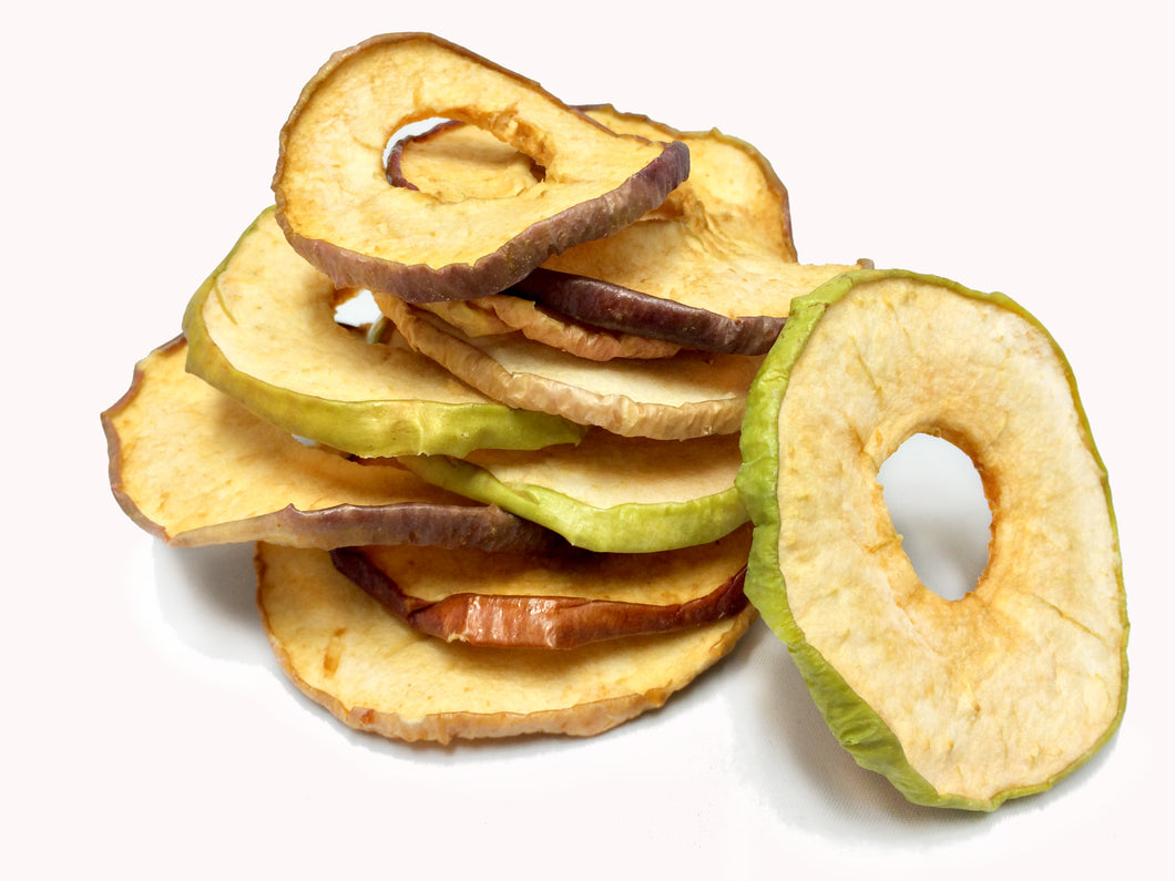 Dried Apples 1 LB