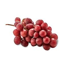 Grape Red 2 LB