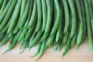 Green Beans- French 5 LB Case