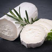 Goat Cheese 10oz.