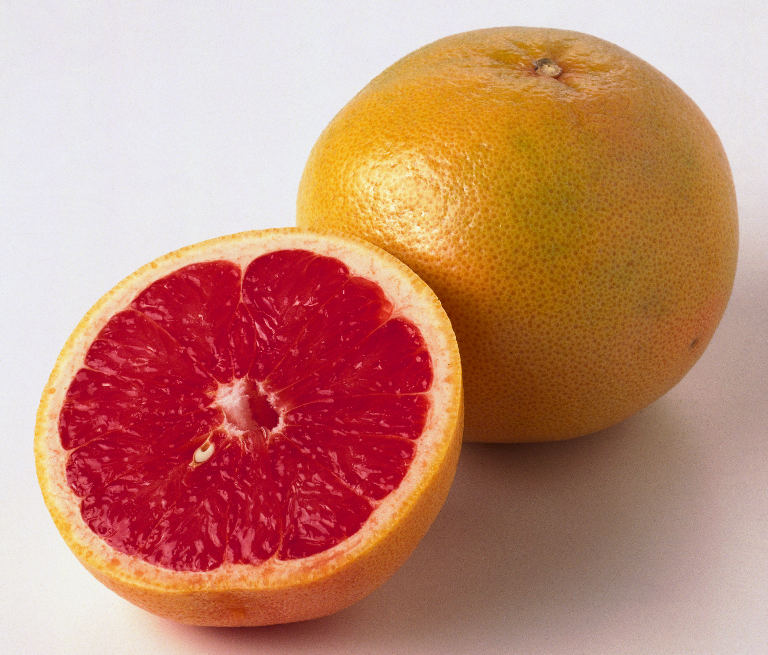 Grapefruit (Each)