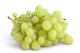 Grape White 2 LB