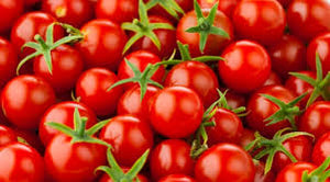 Tomato Cherry 1 Pint (Each)