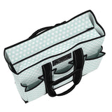 Scout Pocket Rocket Multi-Pocket Bag - Off Your Rocker