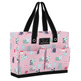 Scout Uptown Girl Bag - Namastay at the Beach