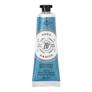 La Chatelaine Shea Karite Hand Cream 30ml