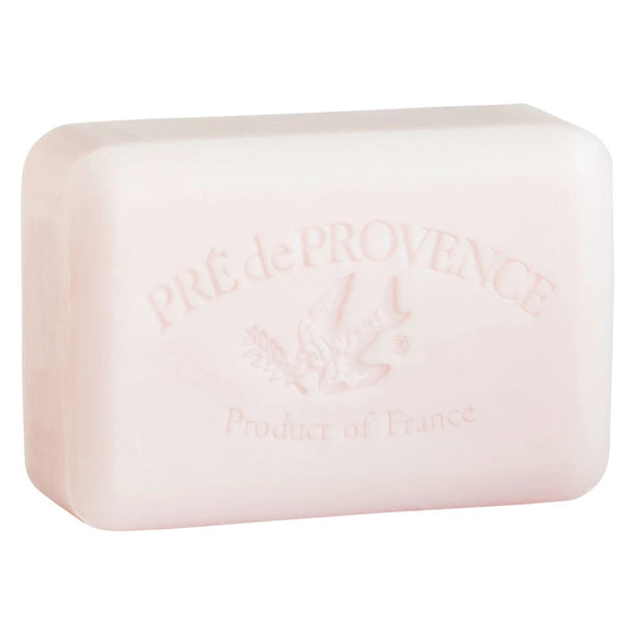 Lily of the Valley Pré de Provence 5.2oz French Milled Soap