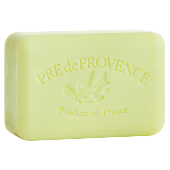 Linden Pré de Provence 5.2oz French Milled Soap