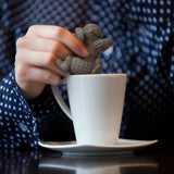 Sloth Tea Slow Brew Tea Infuser