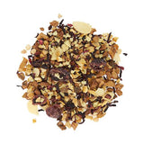 Cranberry Bar Herbal Pinky Up Loose Leaf Dessert Tea