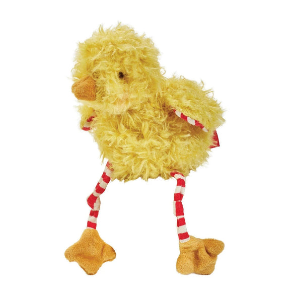 Clucky Little the Chick Plush by Bunnies by the Bay