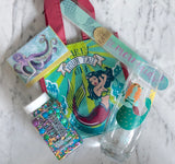 Mermaid Gift Collection