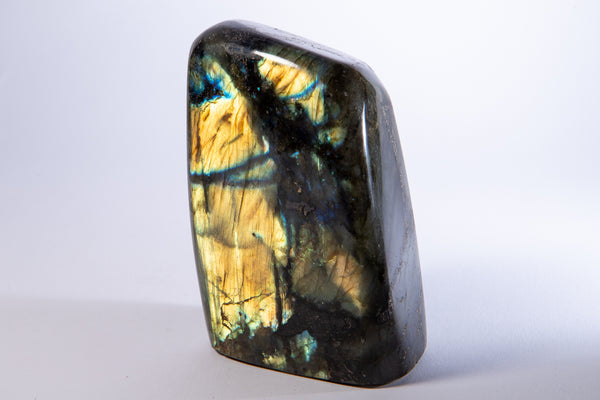 Labradorite Freeforms