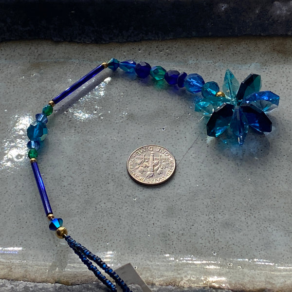 Earth Light Beaded Rainbow Maker